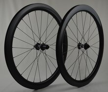 50-mm-Clincher--DT-Swiss