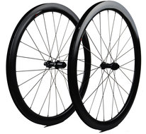 45-mm-Clincher-DT-Swiss