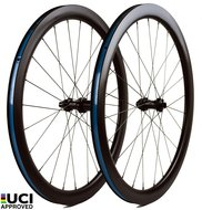 45-mm-Clincher