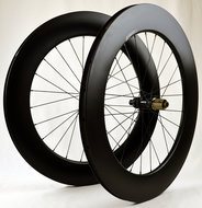 88-mm-Clincher-Race