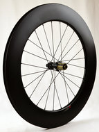 88-mm-Clincher--DT-Swiss