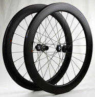 60-mm-Clincher--DT-Swiss