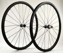 30-mm-Clincher-Ultimate