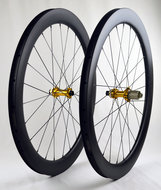 55-mm-Clincher-Ultimate