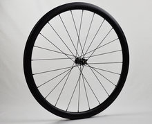 60-mm-Clincher
