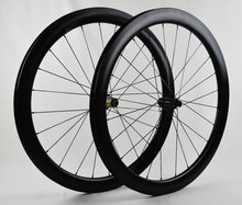 50-mm-Clincher-Race