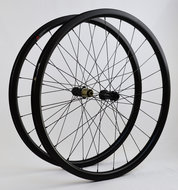 30-mm-Clincher