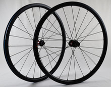 30-mm-Clincher-DT-Swiss