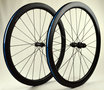 45-mm-Clincher-Disc-Race