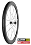 50-mm-Clincher