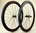 50-mm-Clincher-Disc-Race
